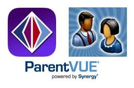 ParentVue Activation for Elementary Schools